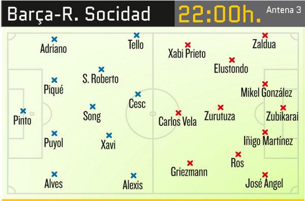 COPA.R.SOCIEDAD 1. Barsa  1  gol de Griezmann - Página 9 Previa-Barca-Real-Sociedad_54399918728_54115221154_600_396
