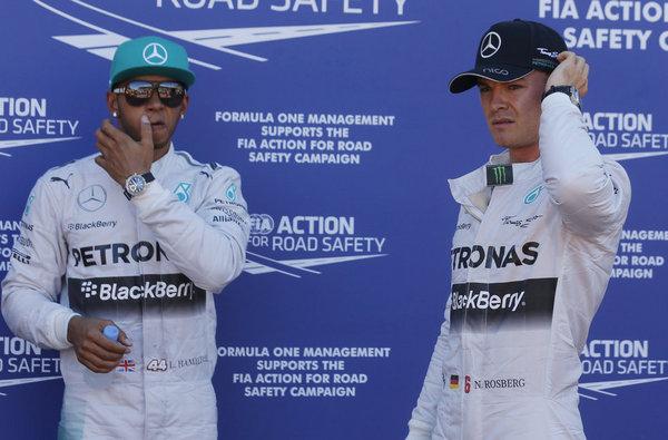 A TODA VELOCIDAD Mercedes-driver-Nico-Rosberg-o_54409379196_54115221154_600_396