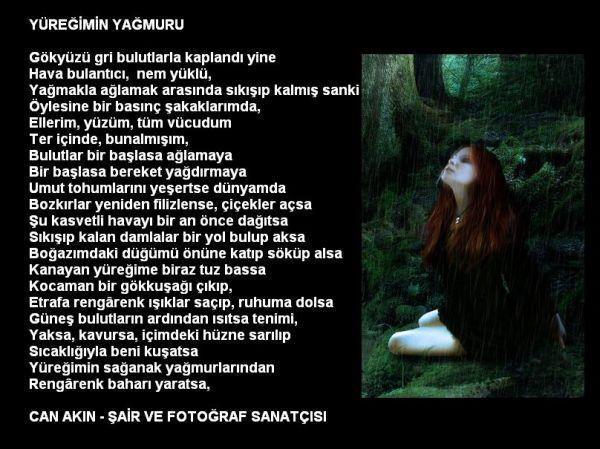 YÜREĞİMİN YAĞMURU Y_re_imin_ya_muru_1249334982