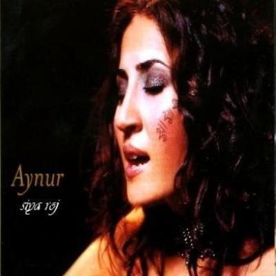 Aynur Doğan - Siya Roj 2013 Full Albüm  Gencurfalilar_135919051988