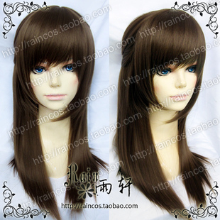 [Seller] Wigs and Costume (updated. Warning: lots of pictures) T1_Xe1XfRqXXchlRza_122139.jpg_310x310