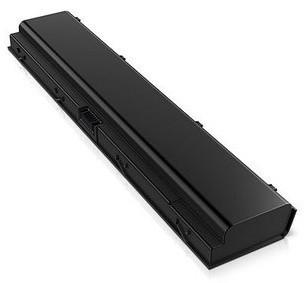 Discount batterie HP Probook 4730s on sale  http://www.vendrebatteries.com/hp-probook-4730s.htm T1_kuFXntkXXayg3M._112351.jpg_310x310