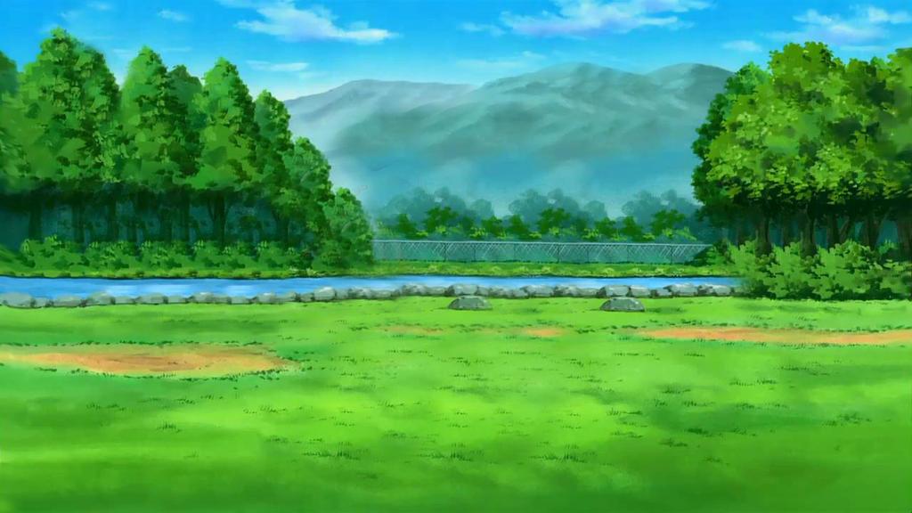 Campo de Treinamento - Akemi Parque_de_entrenamiento_naruto_by_lwisf3rxd-d7964bl