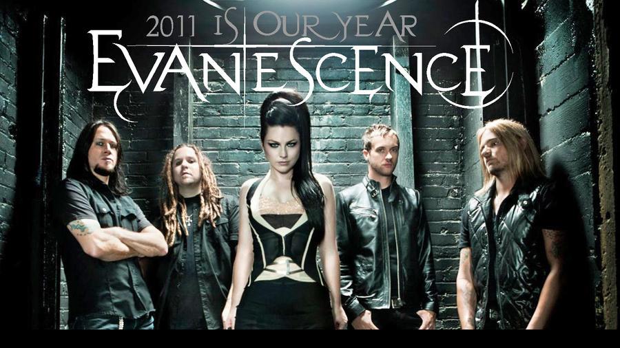 ¿Que cantantes o grupos de música os gustan? Evanescence_2011_wallpaper_by_evhead95-d43njpi