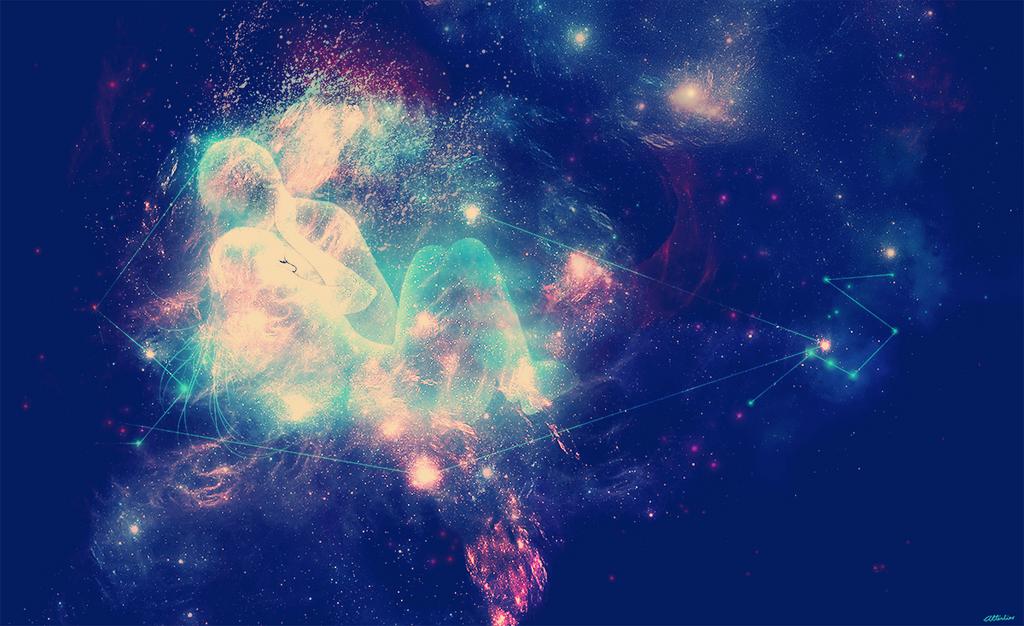 Философия в картинках - Страница 6 Radical_dreamer_by_alterlier-d8wo44t