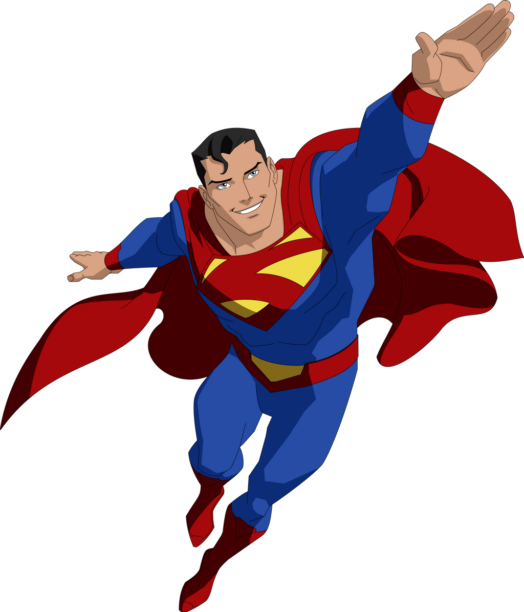 [Jeu] Association d'images - Page 20 Earth_2_superman__bourassa_style__by_owc478-d74ivzp