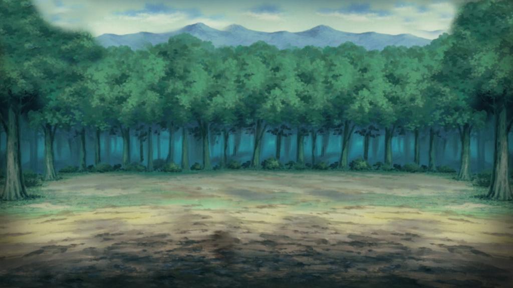 ATSUSHI VS SAKAMOTO KING Background_naruto_by_nitopfam-d78kh4e