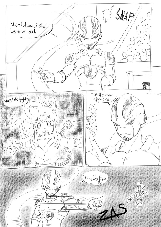 Rage(VX)'s Tekenachterbak - Pagina 11 Tenkaichi_budokai___taki_vs_breeze_page_2_by_ragevx-d8sm9q7
