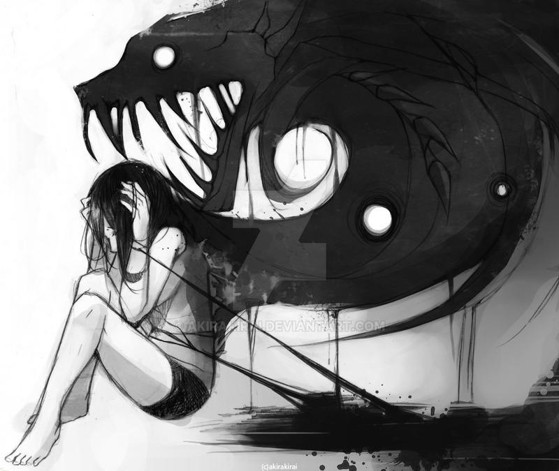 Abraxor Fear_by_akirakirai-d37teev