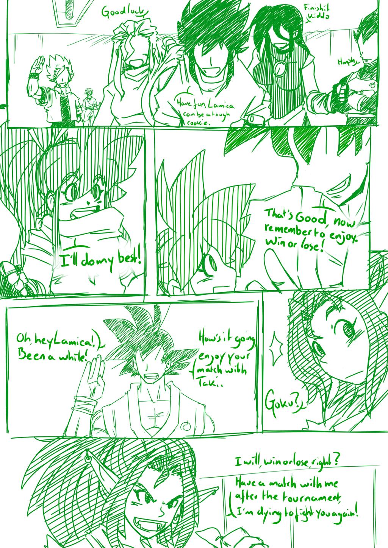 Rage(VX)'s Tekenachterbak - Pagina 12 Tenkaichi_budokai___taki_vs_lamica_finals_page_1_by_ragevx-d8w9z6d