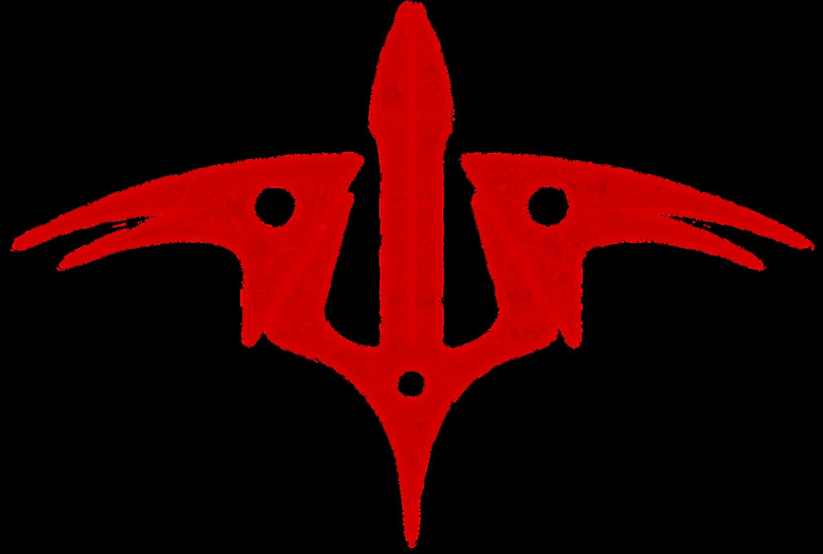 [JOGOBRINCA] Fate/DOPGOTIGOUH Command_spells_by_kriss80858-d71fipz