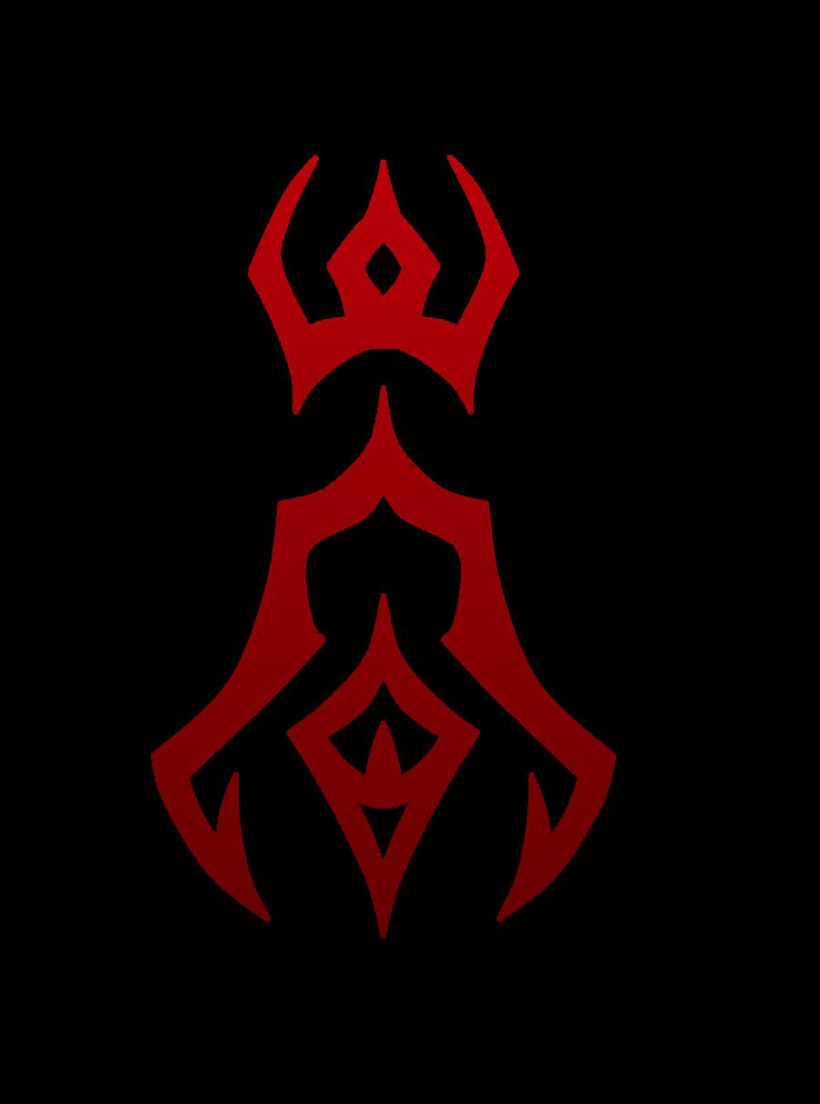 [JOGOBRINCA] Fate/DOPGOTIGOUH Custom_command_seal_by_lanyo120-d4optup