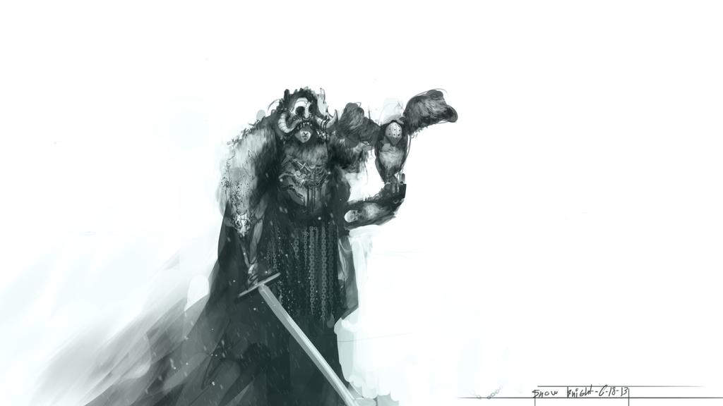 CW25 Snow_knight_fin_by_lj_mk2_lj-d69hlgu