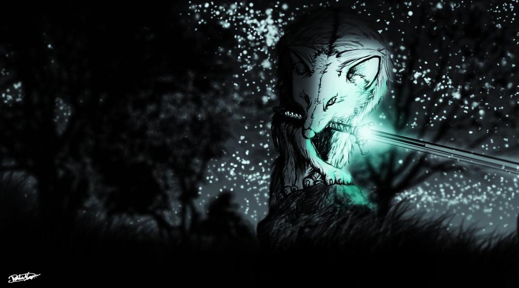 Sinh - Der Nephilim The_great_grey_wolf_sif___dark_souls_fan_art_by_destinyl8r_art-d7m1bqc