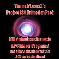 Bibliothèque des ressources VX Ace Autres Project_180_animation_pack_by_lexusx-d4tm1hu