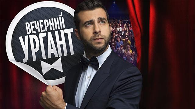 Татьяна Навка-новости, анонсы - Страница 20 PR20140905161618