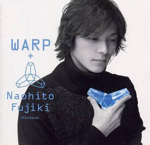 Фудзики Наохито / Fujiki Naohito / Хрусталь Наохитыч - Страница 17 C00867a7016870_full