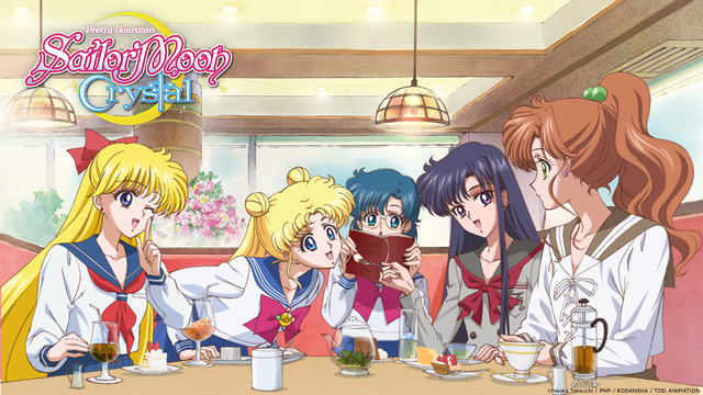 Galeria Sailor Moon Crystal 29935d1dec1175c65910505e4fe2b4621403582898_full