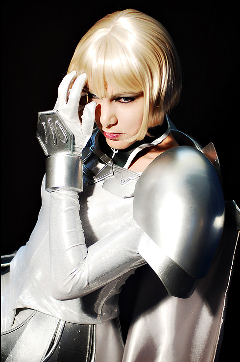Cosplay Pics ~ - Page 4 91f276e6f06bb5ee3c6ab5babbca199f1272983716_full