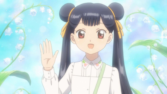 [CLAMP] Card Captor Sakura et autres mangas - Page 34 F5c4bce80f41a5e252aa09920d2e4d961524353067_full
