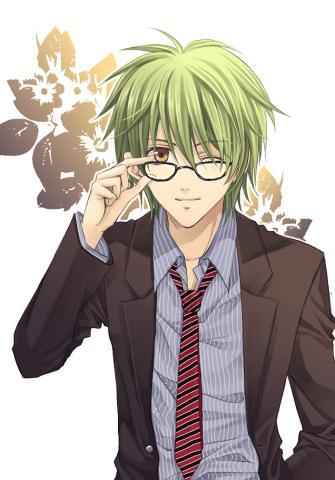 Što vas nervira u pojedinim anime-ima? 637da32fc2d190_full
