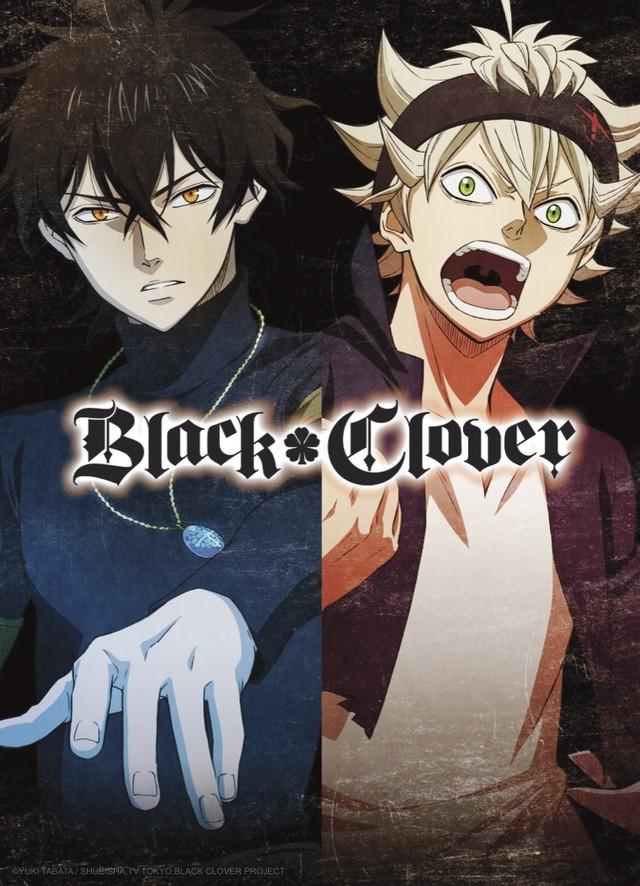 Black Clover 7ea147f793ae6e0c622e9ba84cacc8aa1500077968_full