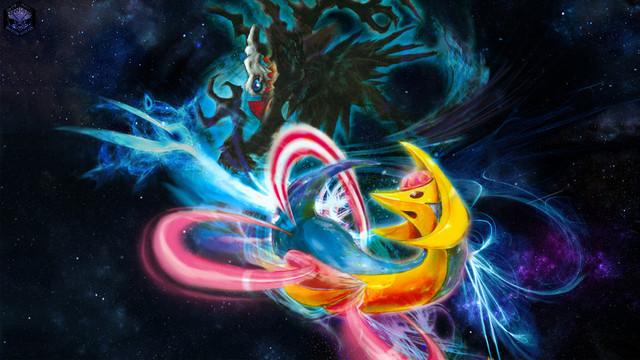Les mythes Pokémon - Episode 3: La Création de l'Univers Bc0bb6f28b34c69bbf77978c2a2379f31335756346_full
