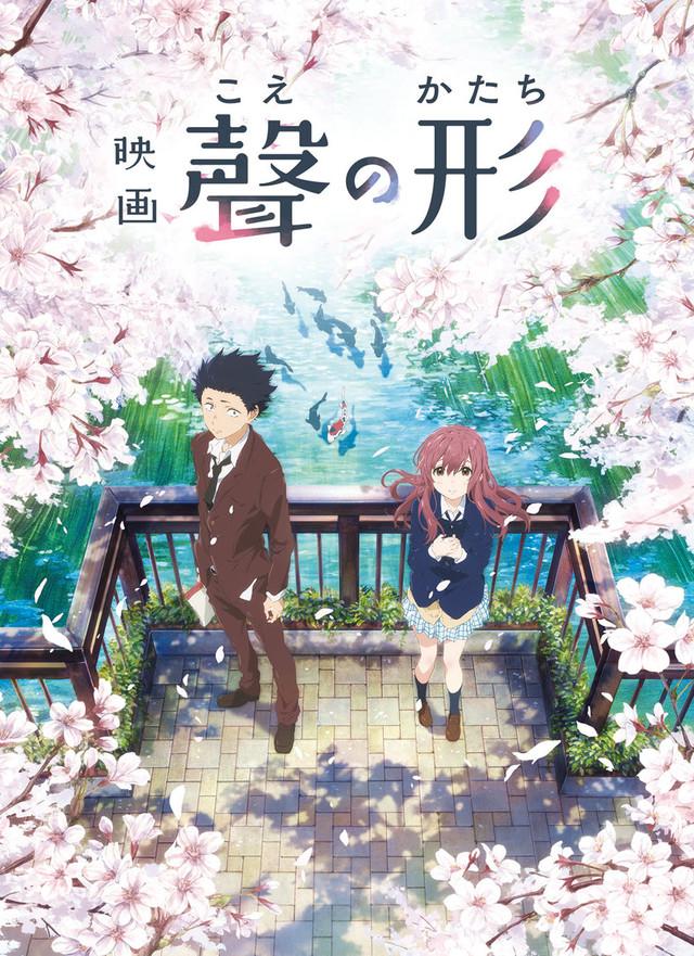 [MANGA/FILM] A Silent Voice (Koe no Katachi) - Page 2 C1b6c42edc825401b97115ec6298e8c81460188317_full