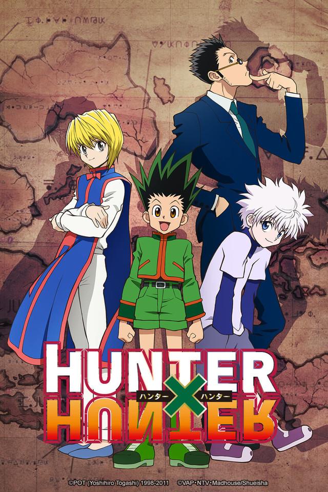 Discussão de Animes : Naruto vs Hunter X Hunter Cbb55a6382682bf71e91f685c6473c5a1487736090_full