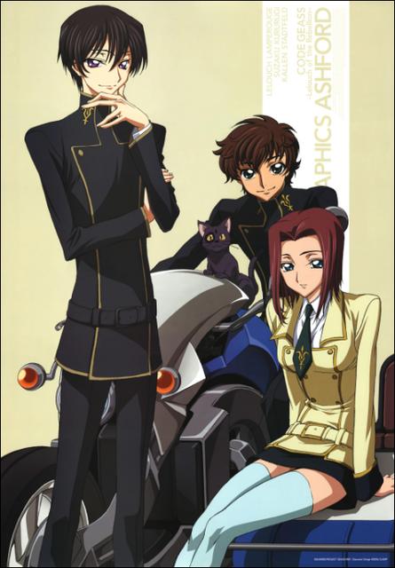 Les uniformes scolaires au Japon et dans la culture otaku 34488d3d3b63b0_full