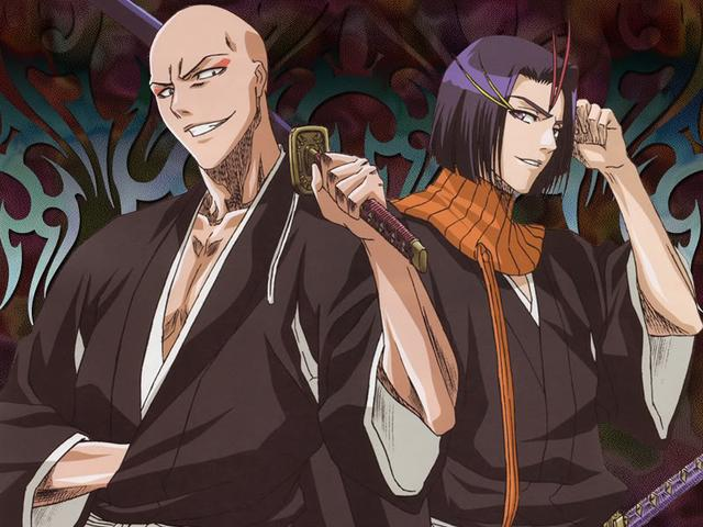 [Shounen Manga] - Bleach 5f966c02ea08b30712c84faa2130100c1256111353_full