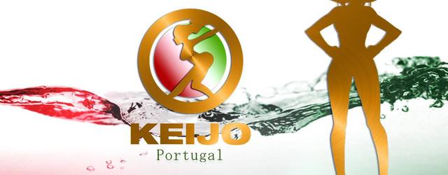 Insolite : une ligue Keijo au Portugal C09e0a414058cbe64377f7a5fbc6ecc31500770315_full