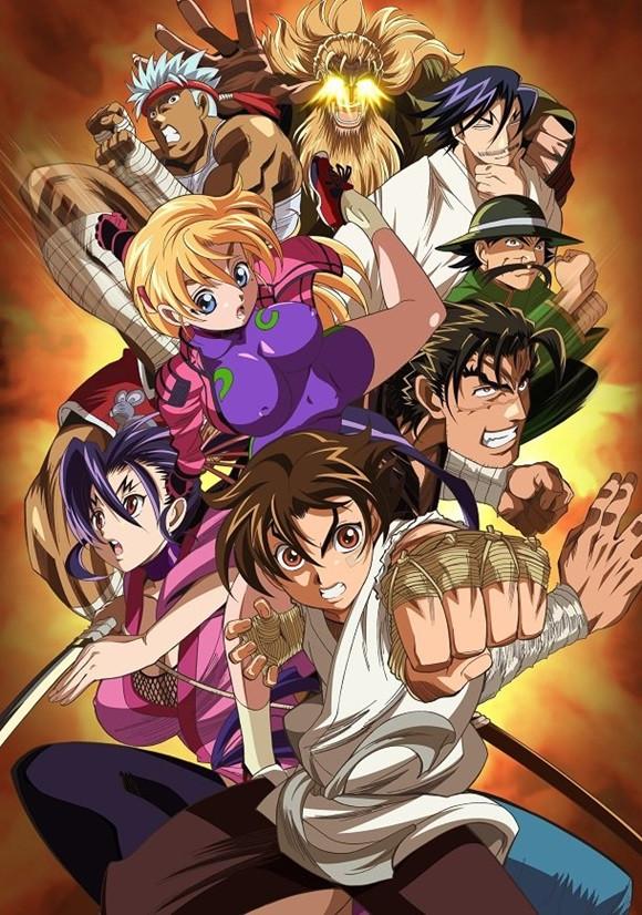 New Anime Coming Out Ccc8de2bcf00e5655ab8ec3b11a6f4fa1394001339_full