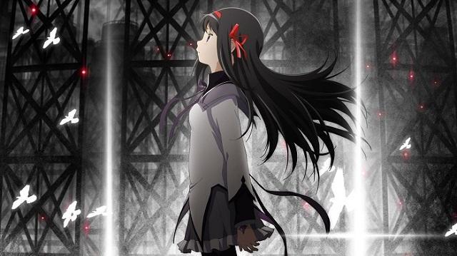 [Animé & Manga] Puella Magi Madoka Magica - Page 3 Dce42dfacf4227262d737a9029f1fc0a1373169772_full
