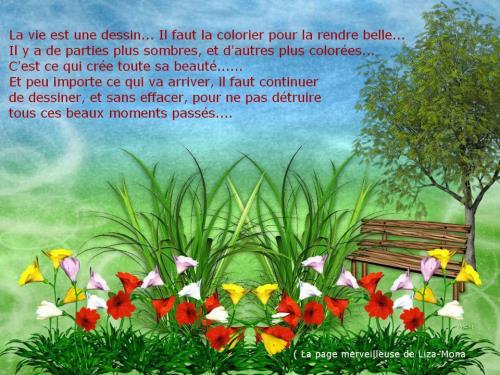 Pour CANTALINE... - Page 4 51a65fcd-4fb5-4dd9-b547-56f3f8a5c483