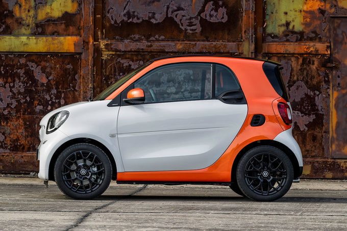 2014 - [Smart] ForTwo III [C453] - Page 18 07-2014-Smart-Fortwo-fotoshowImage-d8eb3b80-793497