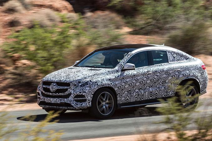 2015 - [Mercedes] GLE Coupé [C292] - Page 13 11-2014-Mercedes-GLE-Mitfahrt-fotoshowImage-612f413e-822929