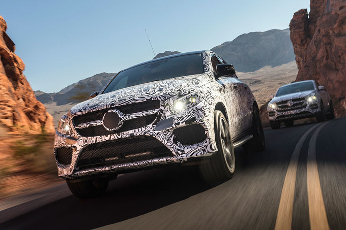 2015 - [Mercedes] GLE Coupé [C292] - Page 13 11-2014-Mercedes-GLE-Mitfahrt-fotoshowImage-68b1be17-822934