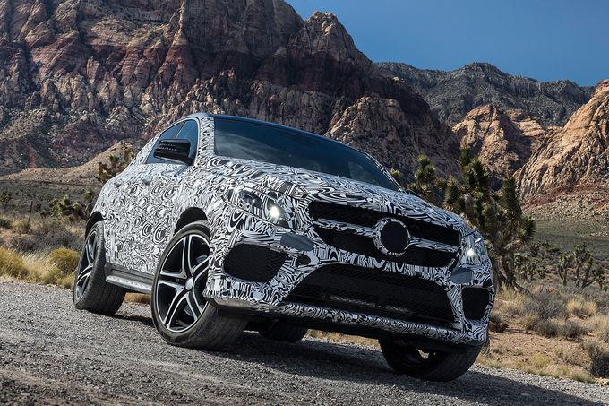 2015 - [Mercedes] GLE Coupé [C292] - Page 13 11-2014-Mercedes-GLE-Mitfahrt-fotoshowImage-ce2045ad-822950