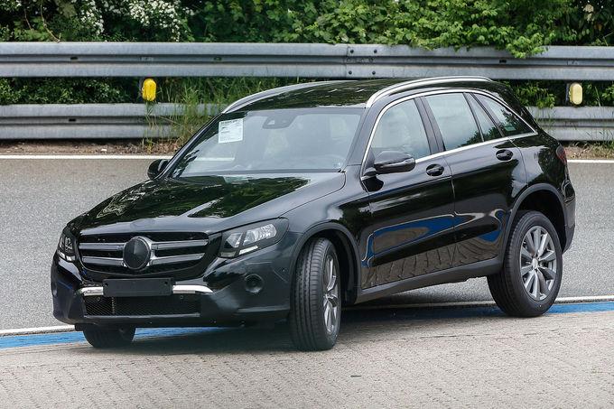 2015 - [Mercedes] GLC (GLK II) [X205] - Page 12 Erlkoenig-Mercedes-GLC-fotoshowImage-31fa4de5-866536