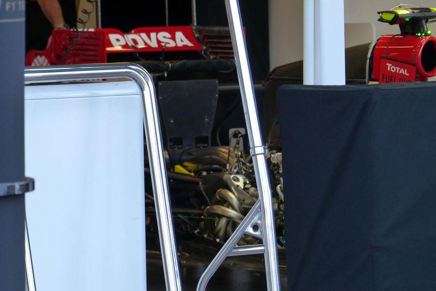 [F1] Lotus F1 Team - Page 12 Lotus-Formel-1-GP-Australien-14-Maerz-2014-fotoshowBigImage-87ebbcf0-764138