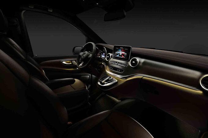 CLASSE V  favor incluir Mercedes-V-Klasse-fotoshowImage-8788e307-729888