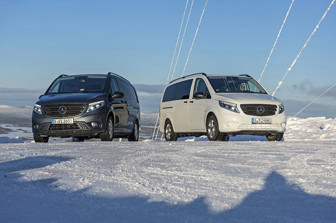 2014 - [Mercedes] Classe V/Vito - Page 9 Mercedes-Vito-119-CDI-BlueTec-Tourer-Pro-4x4-fotoshowImage-6519f955-843040