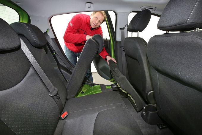 [2015] Opel KARL - Page 5 Opel-Karl-Sitzprobe-Kleinwagen-fotoshowImage-677e89d3-843782