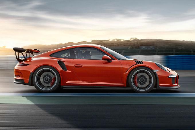 2011 - [Porsche] 911 [991] - Page 9 Porsche-911-GT3-RS-fotoshowImage-31e341f4-848034