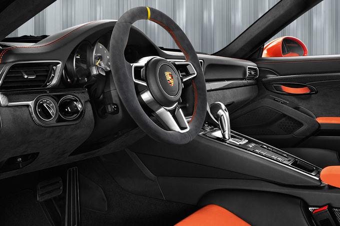 2011 - [Porsche] 911 [991] - Page 9 Porsche-911-GT3-RS-fotoshowImage-62fdb84f-848048