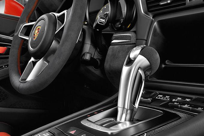 2011 - [Porsche] 911 [991] - Page 9 Porsche-911-GT3-RS-fotoshowImage-6920d038-848052