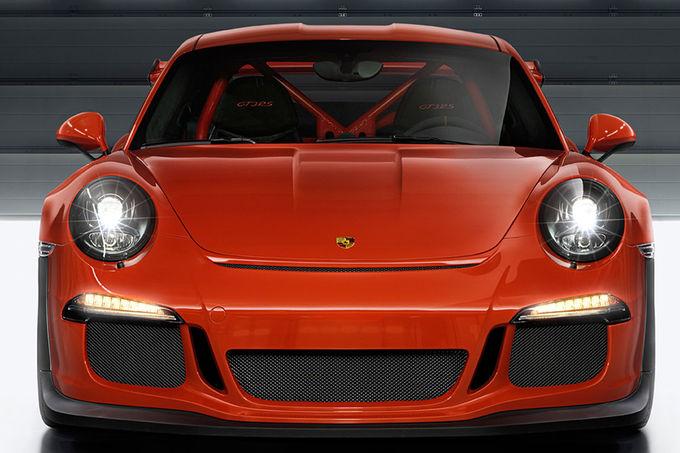 2011 - [Porsche] 911 [991] - Page 9 Porsche-911-GT3-RS-fotoshowImage-6f64affd-848050