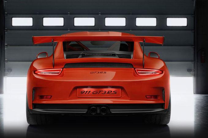 2011 - [Porsche] 911 [991] - Page 9 Porsche-911-GT3-RS-fotoshowImage-9658d997-848031