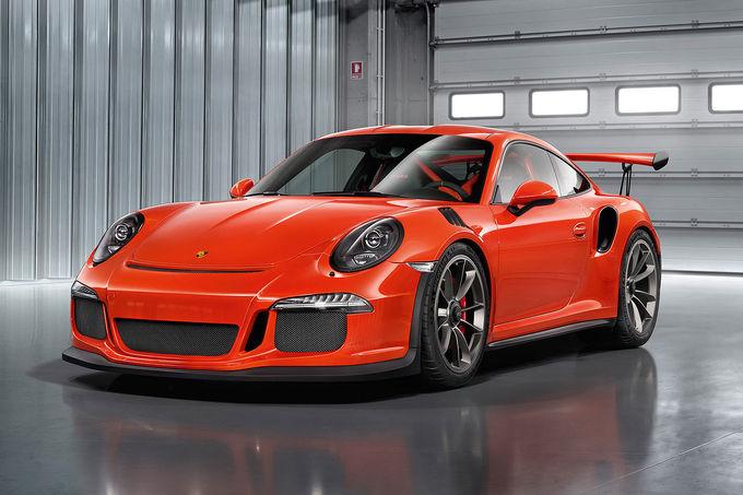2011 - [Porsche] 911 [991] - Page 9 Porsche-911-GT3-RS-fotoshowImage-f3682f12-848033